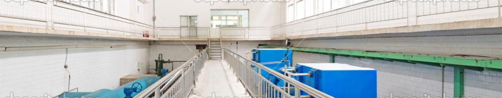 programa-de-tratamiento-preventivo-circuitosagua-caliente-helada