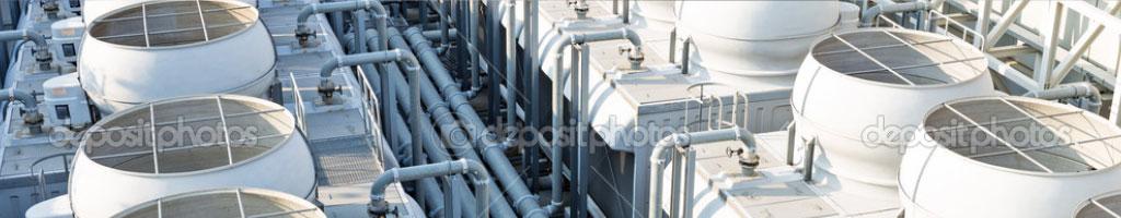 programa-de-tratamiento-preventivo-sistemas-aire-acondicionado