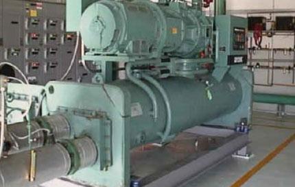sistemas-de-aire-acondicionado-01
